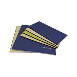 Lot de 6 tapis surface modulable sans PVC de marque Sarneige à acheter pas cher. Tapis sans PVC sarneige lot de 6 surface modulable de qualité.