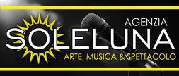 cantanti italiani, agenzia cantanti italiani, contatti cantanti feste di piazza, agenzia cantanti, cantautori, compositori, area cantanti,