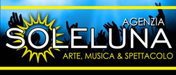 soleluna, band, tribute, cover, gruppi, matrimonio, comunione, feste private, agenzia soleluna,