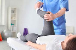 Fußreflexzonen Fußbad Ganzkörperaromaöl x-Massage in Öhringen-Verrenberg und Kosmetik Olga Riebel