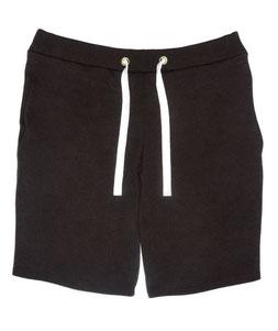 Hacoon Shorts Herren braun