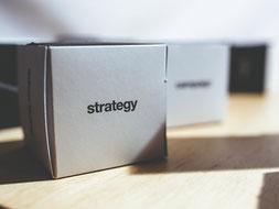 Investment Strategien Anlage Strategien