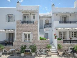 Enjoy Naxos.com Naxos Dream Studios