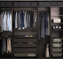 ikea aufbau montage service m nchen m nchen s beste preis leistung. Black Bedroom Furniture Sets. Home Design Ideas