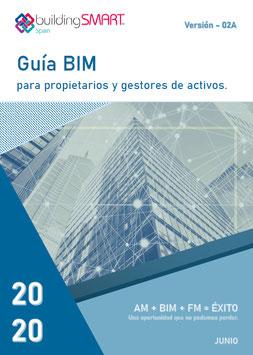 Guía BIM para Propietarios y Gestores de Activos