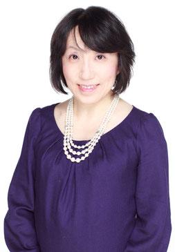 はじめまして。札幌市白石区ピアノ教室松下恭子音楽教室 講師の松下恭子です。