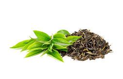 Teeanfertigungen