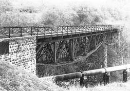 Driedorf, Rehbachtalbrücke