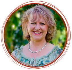 Ulla Stoll  Heilpraktikerin (Psychotherapie),  Hypnosetherapie und Kinesiologie