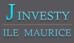 votre agence immobilière Jinvesty à l'île Maurice / Mauritius Island real estate Company