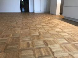 Anker Teppichboden