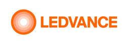 Osram Ledvance Logo