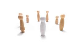 Coaching Villach: Teamentwicklung, Supervision, Konflikte, Veränderungsprozesse, Change,
