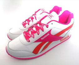 Reebok Sneaker für 24,90 Euro!!!