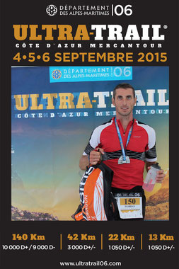 ultra trail mercantour cimalp