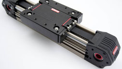 slider, guide, linear, rail, gantry, actuator linear guide