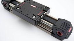 slider, guide, linear, rail, gantry, actuator linear guide