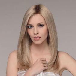 Perruque-cheveux-naturels-longs-Emotion