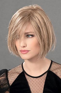 Volumateur-cheveux-naturels-Just-nature