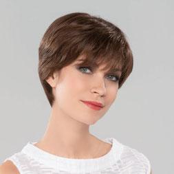 Perruque-cheveux-naturels-Mondo