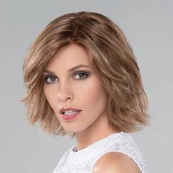 Perruque-cheveux-naturels-européen-Sole