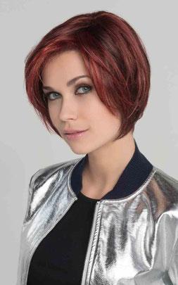 perruque Talia