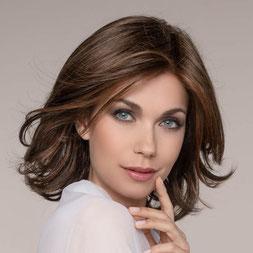 Perruque-femme-cheveux-naturels-mi-longs-Appeal