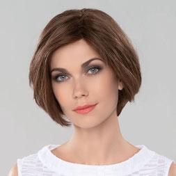 Perruque-cheveux-naturels-haut-de-gamme-Cosmo