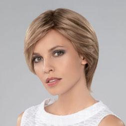 Perruque-cheveux-naturels-haute-qualité-Dia