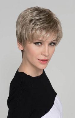 perruque Carol