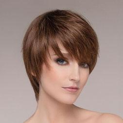 Perruque-cheveux-naturels-Award-Ellen Wille