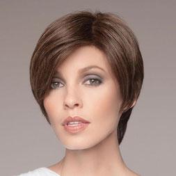 perruque-100%-cheveux-naturels-Xela