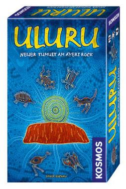 Uluru (Mitbringspiel)