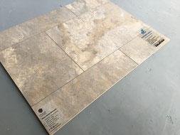 + GRATIS Ondervloer t.w.v. € 3,95 p/m²