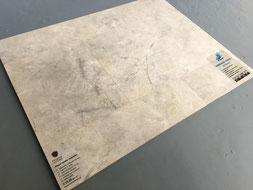 Tegel Laminaat Marmer : Aanbieding tegellaminaat premium floors nederland