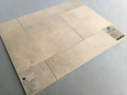 + GRATIS Ondervloer t.w.v. €3,95 p/m²