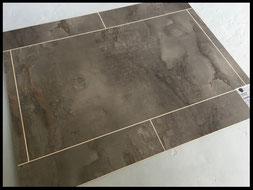 Laminaat collectie premium ® premium floors nederland