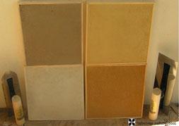 couleur-argile-base- terre crue