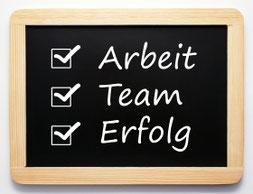 führungskräfte-coaching-berlin - wir bieten führungskräften in berlin ein berufliche coaching und erarbeiten mit ihnen loesungen