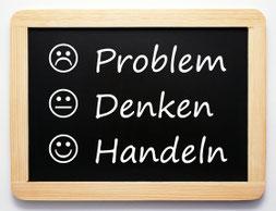 ein berufliches coaching und business coaching in berlin pankow