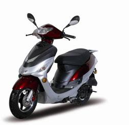 jmstar motorcycle