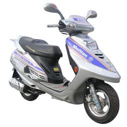 Jmstar 50cc