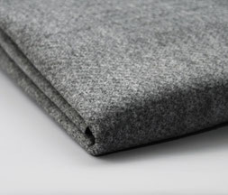 PATER Fleece Rug Antislip Mats – Universal