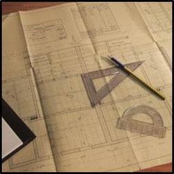 Bei der Planung von Heimkinos unterstützen wir Sie bei vielen verschiedenen Punkten, so z. B. bei der Komponentenauswahl oder der Auswahl der besten Akustikelemente.