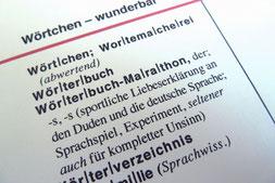 www.woerterbuch-marathon.ch
