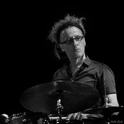 Edouard Leys Trio