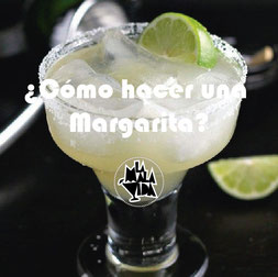 """Como hacer una margarita"",""receta margarita"",""margarita cocktail recipe"",""ingredientes margarita"""