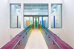 Visita guidata Museo Design Triennale