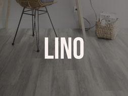 Pose sols Lino Quimper