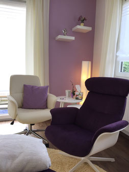 Traumatherapie Psychotherapie Hypnose Trance-Erleben Kathrin Negele